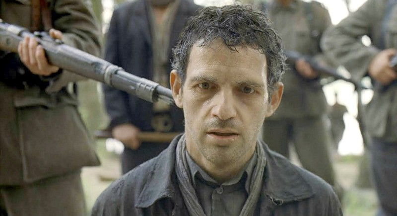 Son of Saul - featured