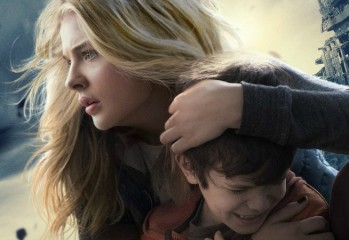 The 5th Wave - featured