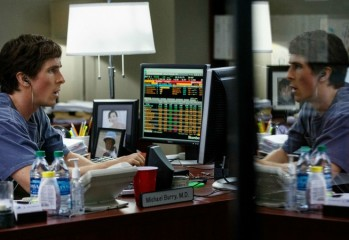 The Big Short - featured