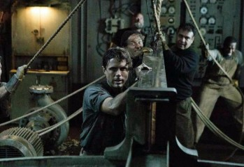 The Finest Hours -  featured