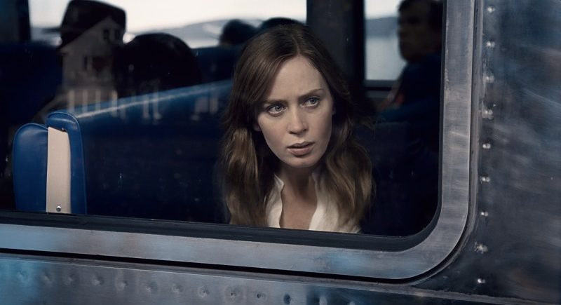the-girl-on-the-train-featured