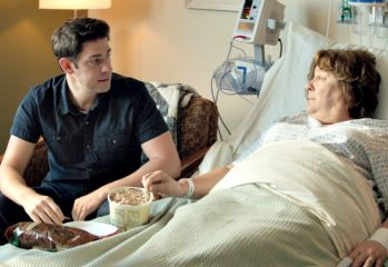 the-hollars-featured