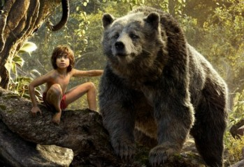 The Jungle Book - featured