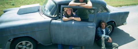 Two-Lane Blacktop - featured