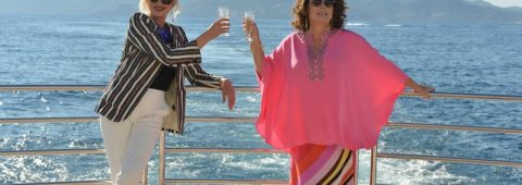 abfab_featured