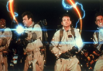 billmurraryghostbustersremakefeaturedimage811015