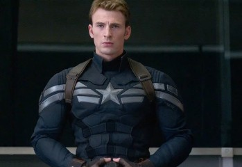 captainamericacivilwarfeaturedimage81615