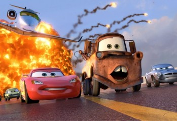 cars3featuredimage61016