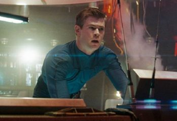 chrishemsworthstartrekfeaturedimage71816