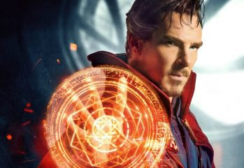 doctorstrangefeaturedimage101816