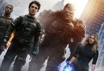 fantastic-four-2015-trailer lede