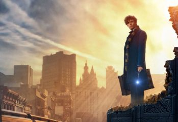 fantasticbeasts_feat