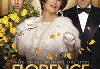 florencefosterjenkinsfeaturedimage72516