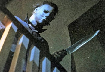 halloweenmoviefeaturedimage52416