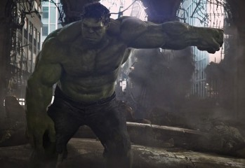 hulkcivilwarfeaturedimage9315