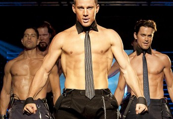 magic-mike-xxl-featured