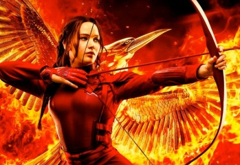 mockingjaylede