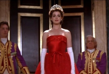 princessdiaries3featuredimage31516
