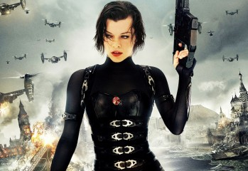 residentevilfinalmoviefeaturedimage91915