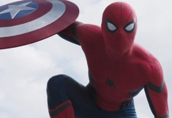spidermancivilwarfeaturedimage31016