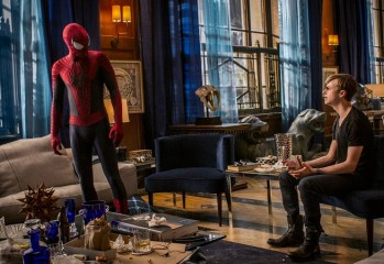 spidermanfeaturedimage8315