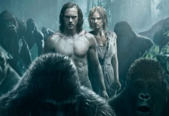 the-legend-of-tarzan-4k