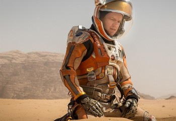themartiantrailerfeaturedimage81915