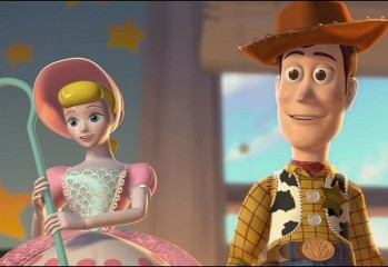 toystory4featuredimage81415